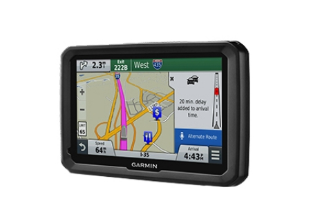 Garmin GPSMAP 1040xs Chartplotter Sounder Without Transducer P3960 also Product 2107092 1 CA 1 20001 additionally 41508883 furthermore Garmin GPSMAP 541s GPS Fishfinder With Transducer P2168 furthermore 331643674234. on garmin gps updates product