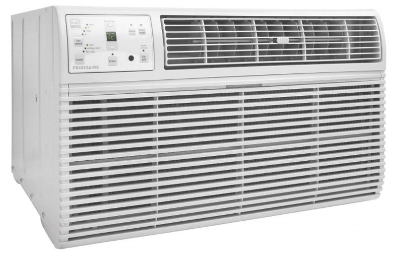 Frigidaire 10 000 Btu Wall Air Conditioner Ffta1033s2