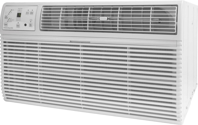 Frigidaire 14 000 Btu Wall Air Conditioner Ffta1422r2