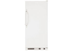 Frigidaire - FFU17M7 - Upright Freezers