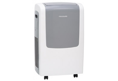 Frigidaire - FRA093PT1 - Portable Air Conditioners