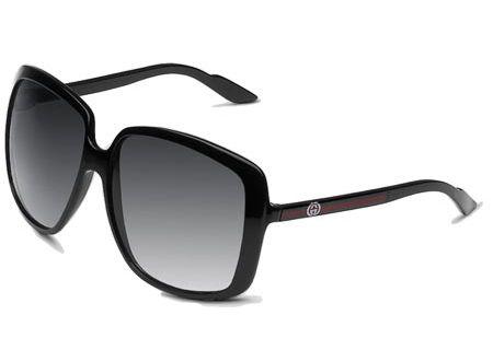 Gucci - GG 3108S - Sunglasses