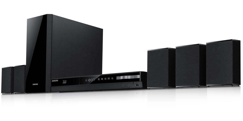 samsung ht f4500 5 1 smart 3d blu ray home cinema system net apps pls read note. Black Bedroom Furniture Sets. Home Design Ideas