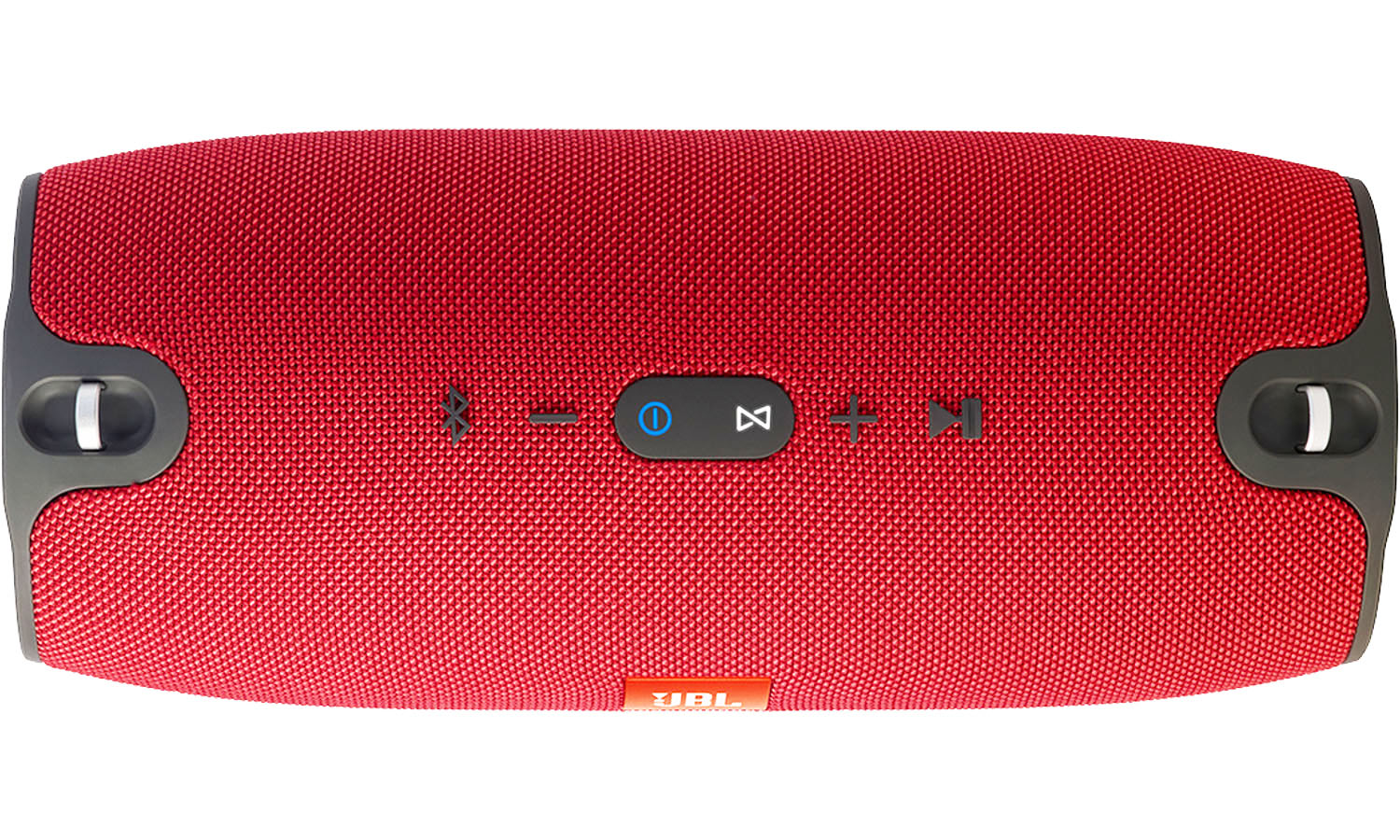 how to change compatibility mode for jbl bluetooth speaker