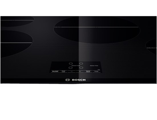 Induction review hob frigidaire portable