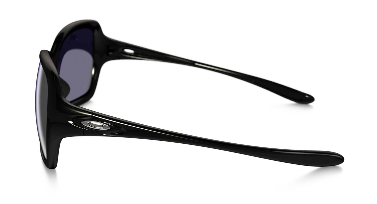 78f9b691969 Oakley Overtime Replacement Lenses
