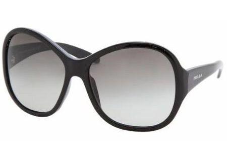 Prada - PR 20LS 57 - Sunglasses