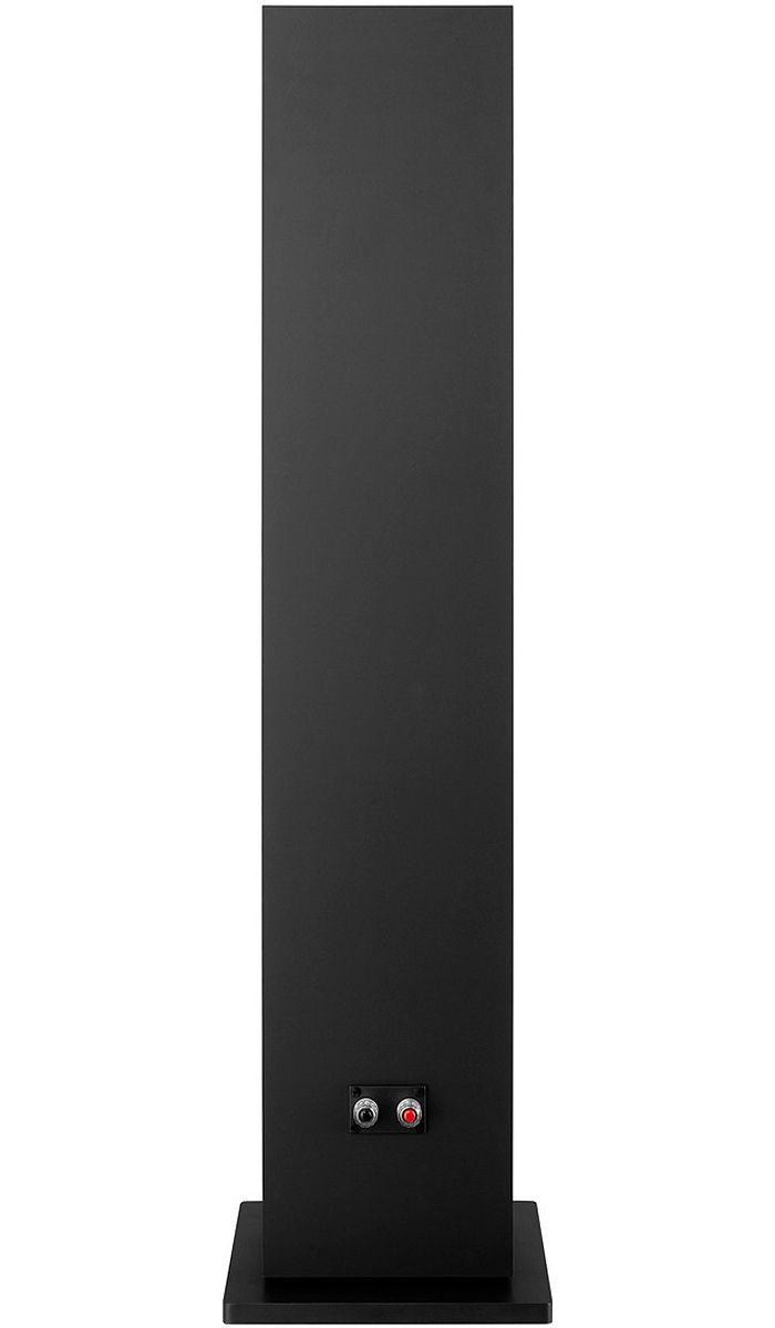 Sony Black 3 Way Floorstanding Speaker Ss Cs3 Outdoor Audio Wiring For Speakers Previous