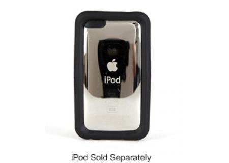Tech21 - T21-776 - iPod Cases