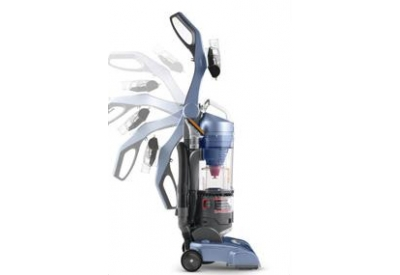 Hoover - UH70210 - Upright Vacuums