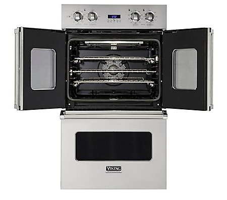 gas oven and cooktop freestanding