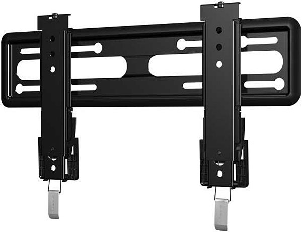 Sanus 40 Quot 50 Quot Fixed Position Flat Panel Mount Vml5 B1