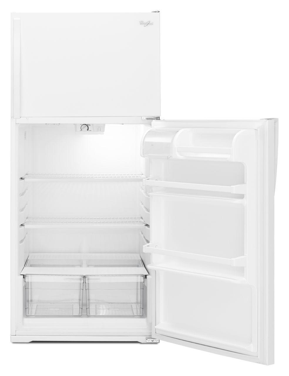 Best Whirlpool Apartment Refrigerator Gallery - Liltigertoo.com ...
