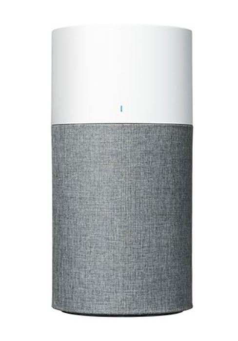 Top 10 Best Air Purifiers for Bedroom in 2021 – Small and Quiet Air Purifiers