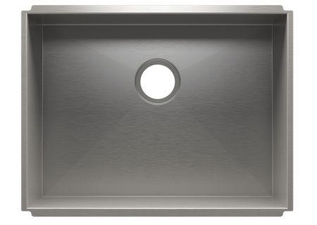 Julien - 003629 - Kitchen Sinks