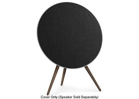 Bang & Olufsen - 1605549 - Speaker Stands & Mounts