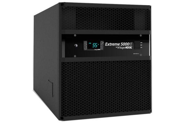 WhisperKOOL Extreme 5000ti System - 5000TI