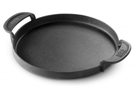 Weber - 7421 - Grill Cookware