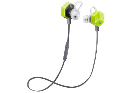 FIIL - 99-00010-010201 - Earbuds & In-Ear Headphones