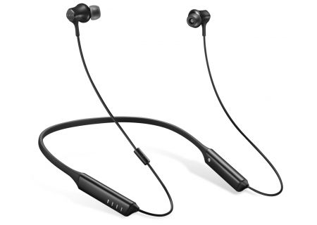 FIIL - 99-00021-010201 - Earbuds & In-Ear Headphones