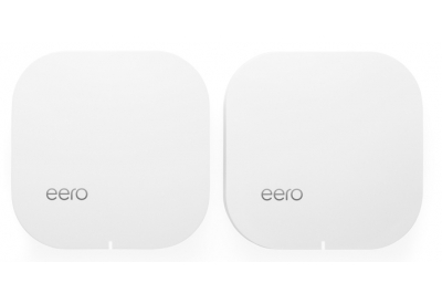 eero - A010201 - Wireless Routers