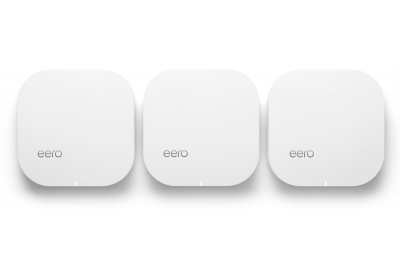 eero - A010301 - Wireless Routers
