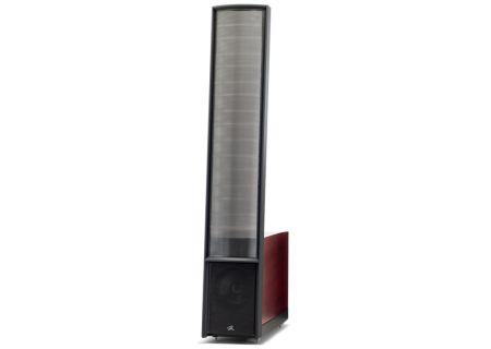 MartinLogan - CLASSIC9DKCH - Floor Standing Speakers