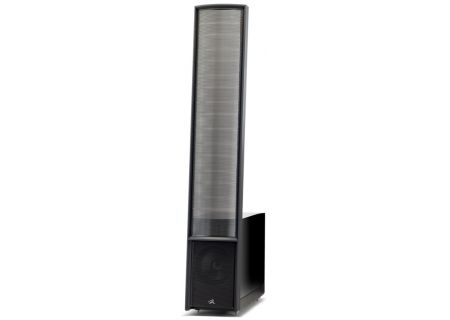 MartinLogan Classic ESL 9 High Gloss Black Floorstanding Speakers - CLASSIC9HGBK