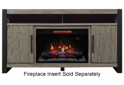 ClassicFlame - 26MMA6031-I614 - TV Stands & Entertainment Centers