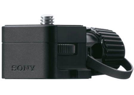 Sony - CPTR1 - Digital Camera & Camcorder Accessory Kits