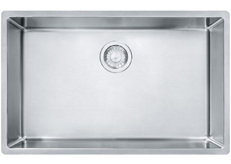 Franke - CUX11027 - Kitchen Sinks