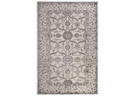 Jaipur Living Fables Collection Tyler Area Rug - FB140-5X8