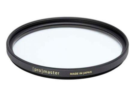 ProMaster - 2335 - Lens Accessories
