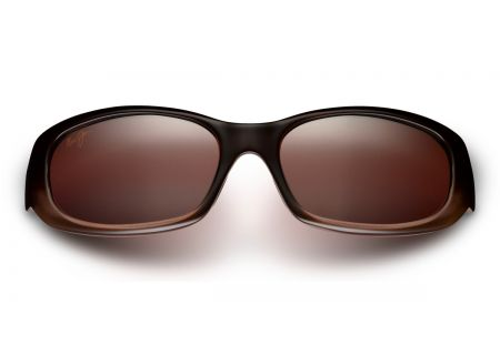 Maui Jim - R219-01 - Sunglasses