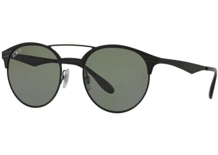 Ray-Ban - RB3545 186/9A 51-20 - Sunglasses