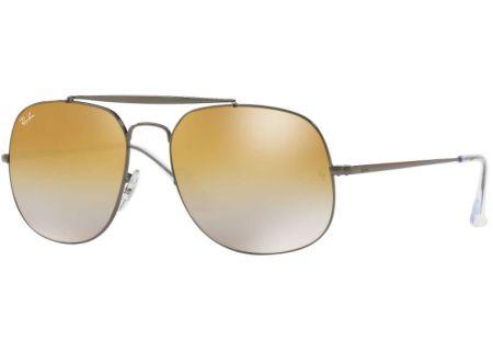 Ray-Ban - RB3561 004/I3 57 - Sunglasses