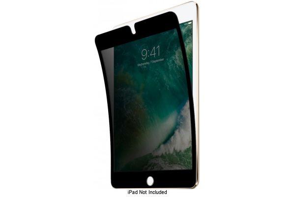 Gadget Guard Apple iPad Mini 2/3/4 Privacy Screen Protector - SESTMI000005