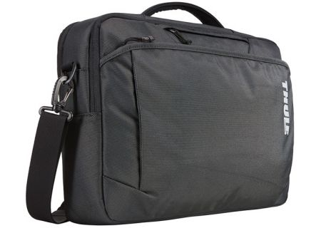 Thule - TSSB316DARKSHADOW - Messenger Bags