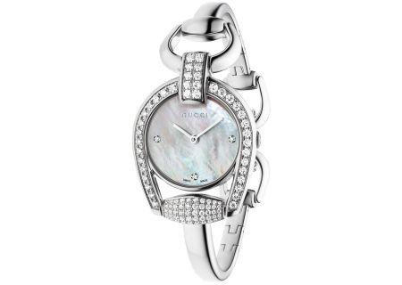 Gucci - YA139505 - Womens Watches