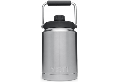 YETI - YRAMHGJ - Water Bottles