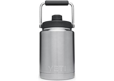 YETI - YRAMHGJ - Water Bottles
