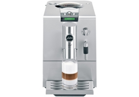 Jura-Capresso - 13572 - Coffee Makers & Espresso Machines