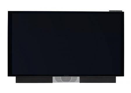Bang & Olufsen - 1860200 - Ultra HD 4K TVs