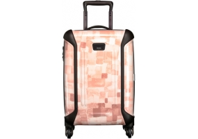 Tumi - 28020 MULTI - Luggage