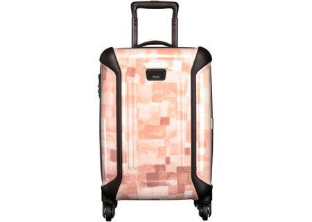 Tumi - 28020 MULTI - Luggage
