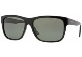 Versace - 4179GB158 - Versace Mens Sunglasses