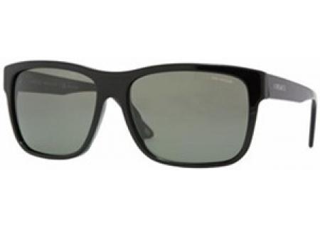 Versace - 4179GB158 - Versace Mens Sunglasses