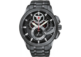 Citizen - AT206559E - Mens Watches