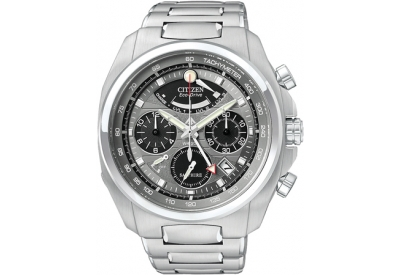 Citizen - AV005054H - Mens Watches