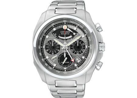 Citizen - AV005054H - Mens Watches